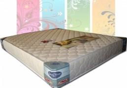 1344677157_10011-92589-nem-lo-xo-tui-cao-cap-romantic-big