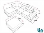 tinh-gia-sofa